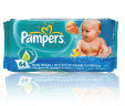 Pampers OFERTA
