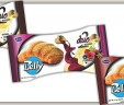 Croissant DELLY DUO- 60g