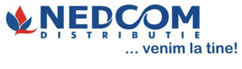 NEDCOM IMPORT & DISTRUBITIE FOOD/NON FOOD